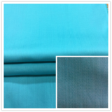 Cotton/Spandex Slub Twill