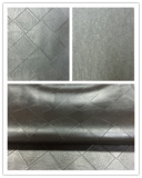 PU Leather Emboss